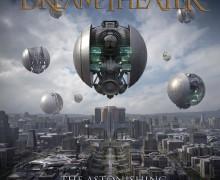 28_DreamTheater
