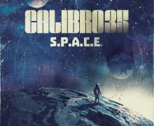 30_Calibro35