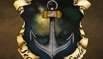 Yorkshire-Rats-Sea-Of-Souls-Cover