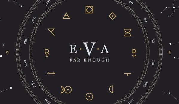 01_Eva