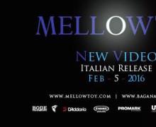 07_Mellowtoy