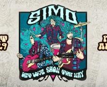07_Simo
