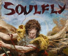 17_Soulfly
