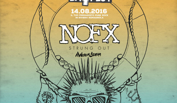 19_NOFX
