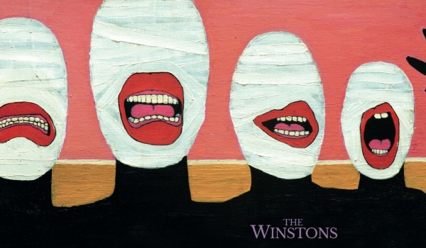 20_TheWinstons