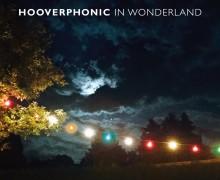 Mastering+Belgium+,+Jerboa+Mastering,+Hooverphonic