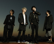 ONE-OK-ROCK-1024x683