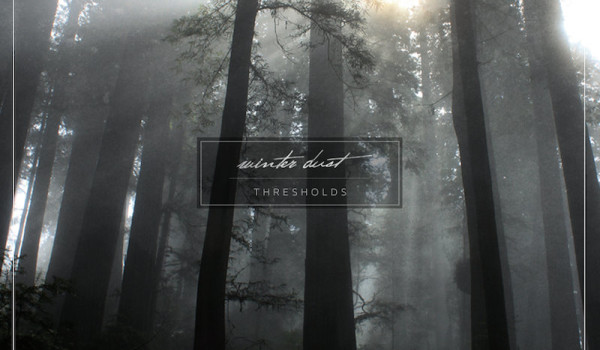 Winter_Dust