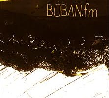 bobbobfm