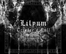 lilyum-octobers-call-2015-570x511