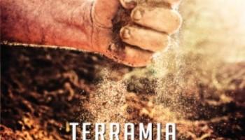 treble-lu-professore-terramia-450x400