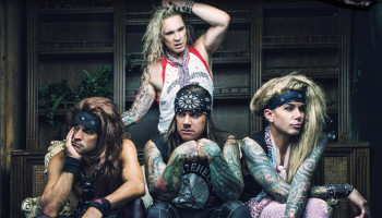10_SteelPanther