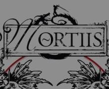 21_Mortiis