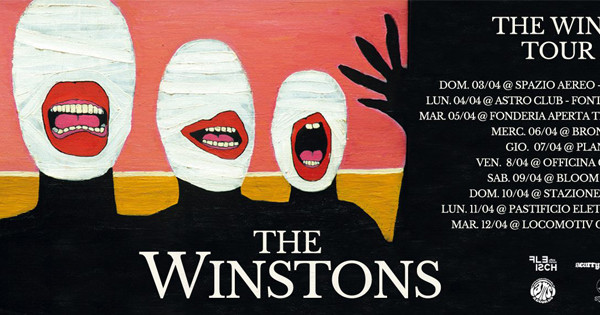 27_TheWinstons