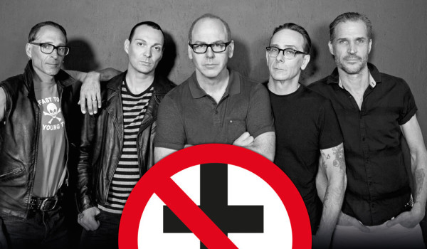 29_BadReligion