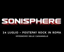 29_Sonisphere
