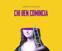 LUOGHI-COMUNI_n