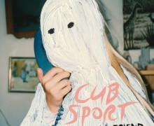 cub-sport-only-friend
