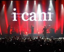 15_ICani