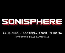 20_Sonisphere