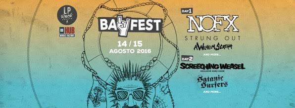 27_Bayfest