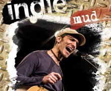 Mud-light_Mi-Sento-Indie