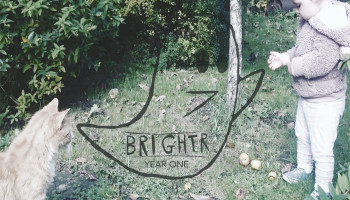 brightryea1