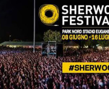 sherwood2016