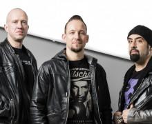 02_Volbeat