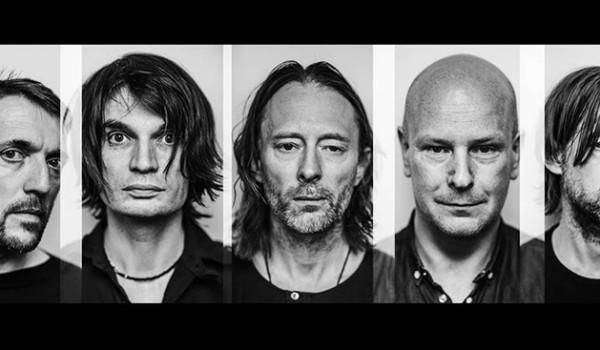 08_Radiohead