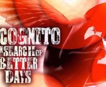 10_Incognito