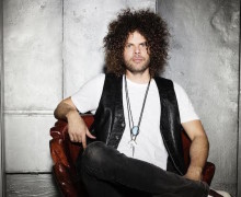 11_Wolfmother