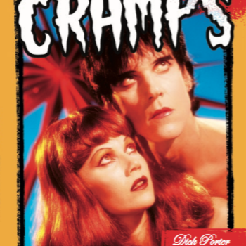 14_Cramps