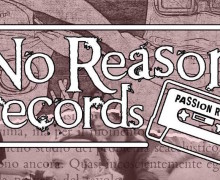 16_NoReasonRecords