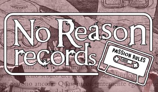 16_NoReasonRecords