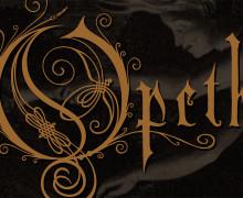 25_Opeth