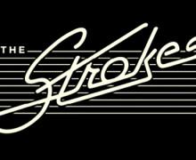 29_TheStrokes