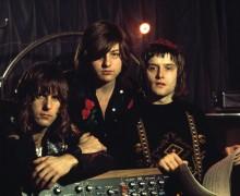 30_EmersonLake&Palmer
