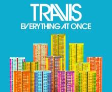 30_Travis