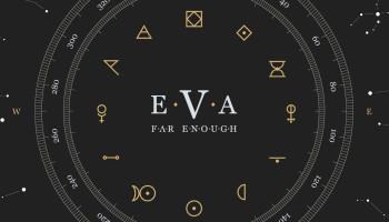 EVA_Copertina