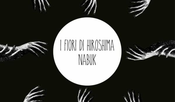 fioriDiHiroshima