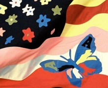 06_TheAvalanches