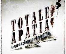 09_TotaleApatia