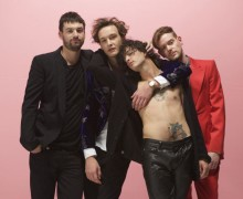 25_The1975
