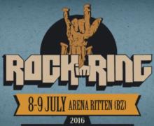 07_RockImRing