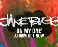 13_JakeBugg