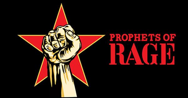 18_ProphetsTheRage
