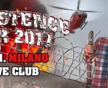 20_ResistanceTour