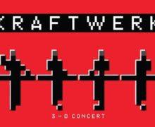 21_Kraftwerk