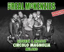 27_RealMcKenzies